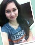 Kathy_Nguyen