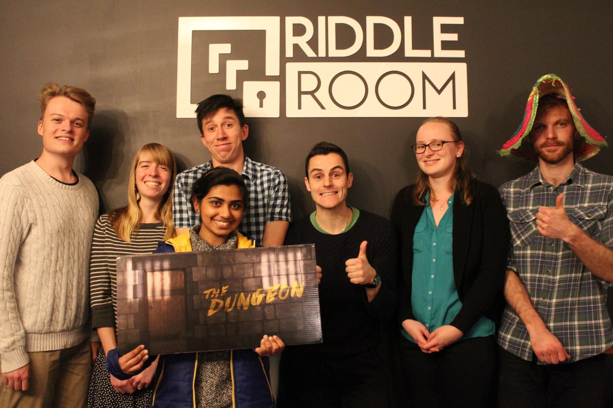 Escape_room2
